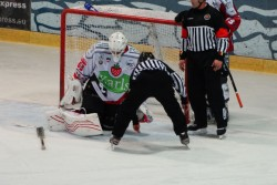 Hamburg Crocodiles vs. Piranhas 13.11 (20).jpg