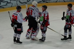 Hamburg Crocodiles vs. Piranhas 13.11 (34).jpg