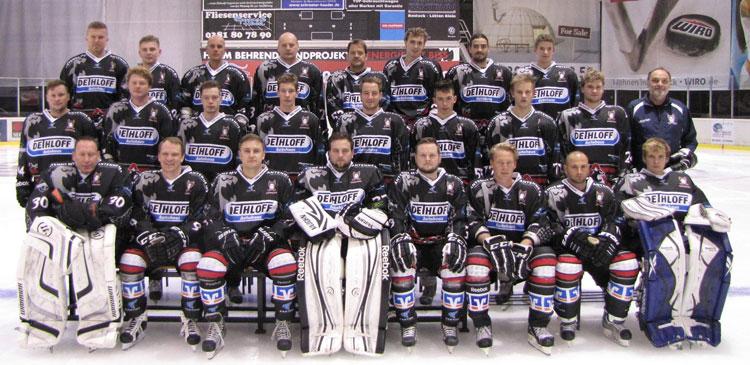 rostock eishockey