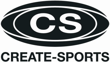CS Create-Sports - Teamausstatter der PIRANHAS